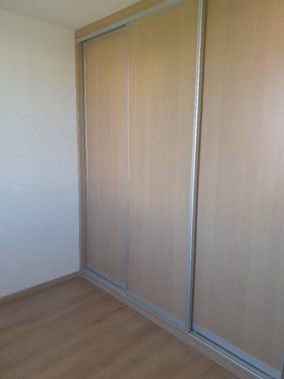 Appartement à vendre 4 80m2 à Reichstett vignette-10