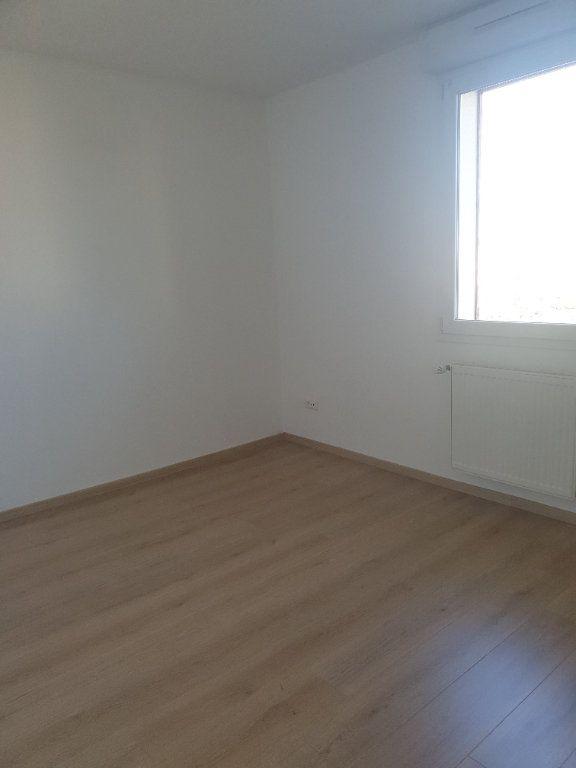 Appartement à vendre 4 80m2 à Reichstett vignette-11