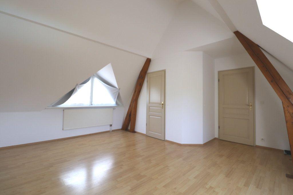 Maison à louer 5 122m2 à La Wantzenau vignette-7