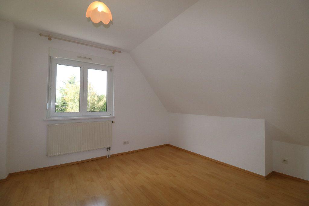 Maison à louer 5 122m2 à La Wantzenau vignette-9