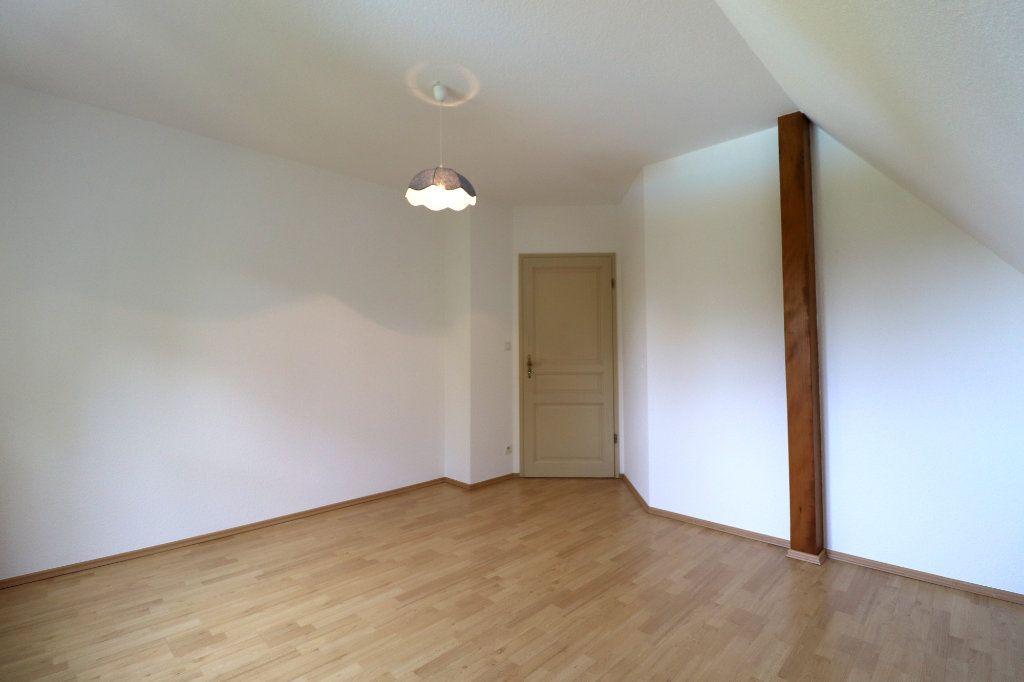 Maison à louer 5 122m2 à La Wantzenau vignette-10