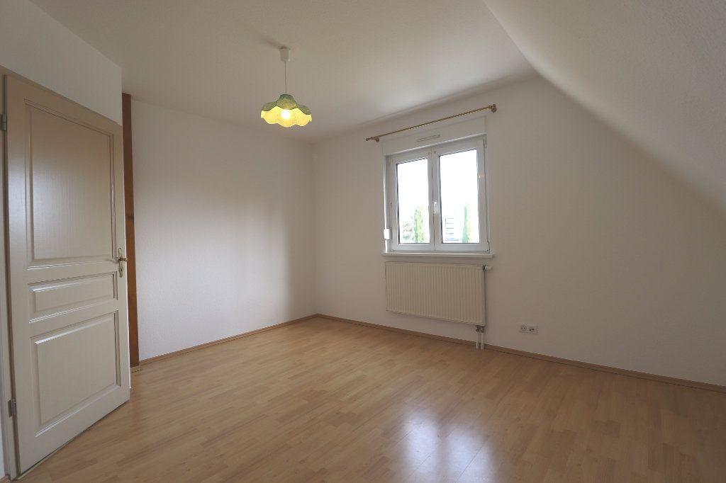 Maison à louer 5 122m2 à La Wantzenau vignette-11