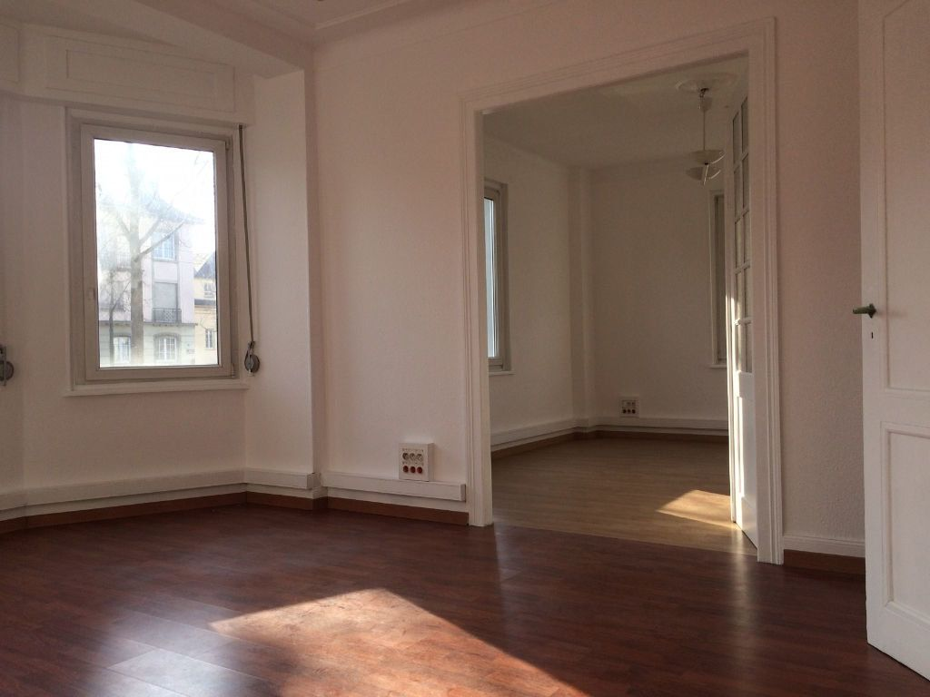 Appartement à louer 4 103.03m2 à Strasbourg vignette-3