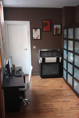 Appartement à louer 2 63.44m2 à Strasbourg vignette-4