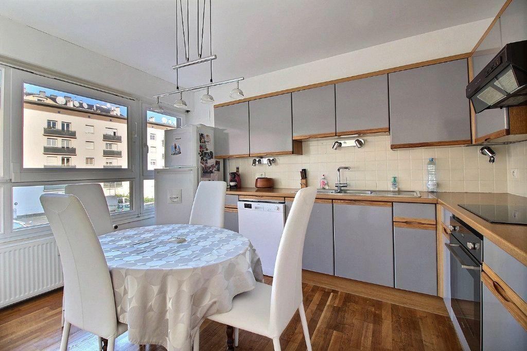 Appartement à vendre 3 97.05m2 à Strasbourg vignette-5