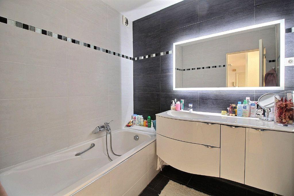 Appartement à vendre 3 97.05m2 à Strasbourg vignette-6