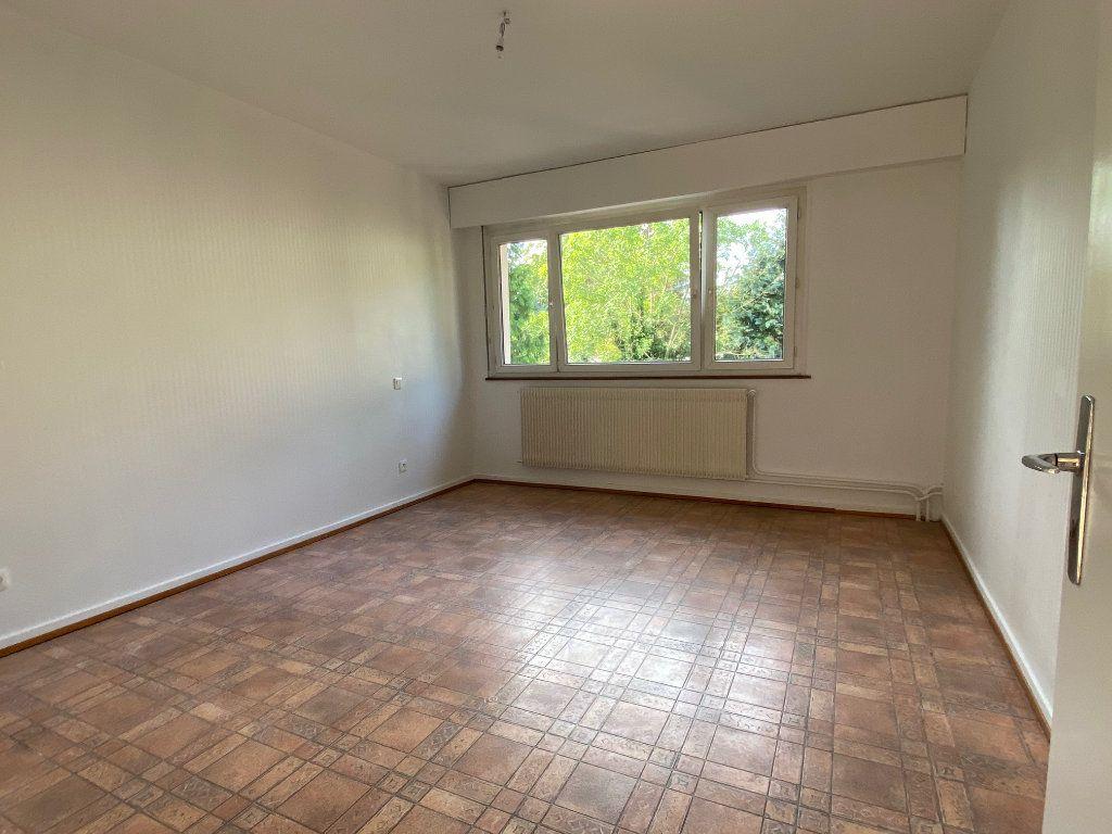 Appartement à louer 3 95m2 à Strasbourg vignette-6