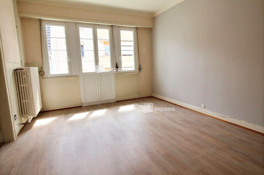 Appartement à louer 3 87.44m2 à Strasbourg vignette-3