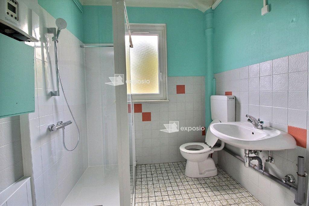Appartement à louer 3 87.44m2 à Strasbourg vignette-5
