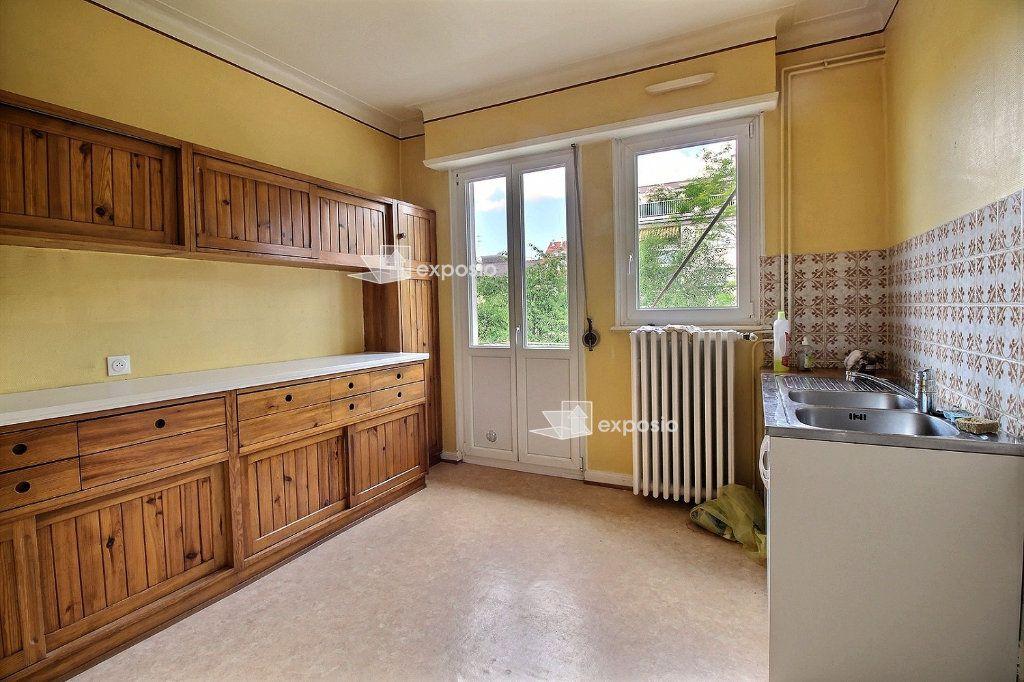 Appartement à louer 3 87.44m2 à Strasbourg vignette-6