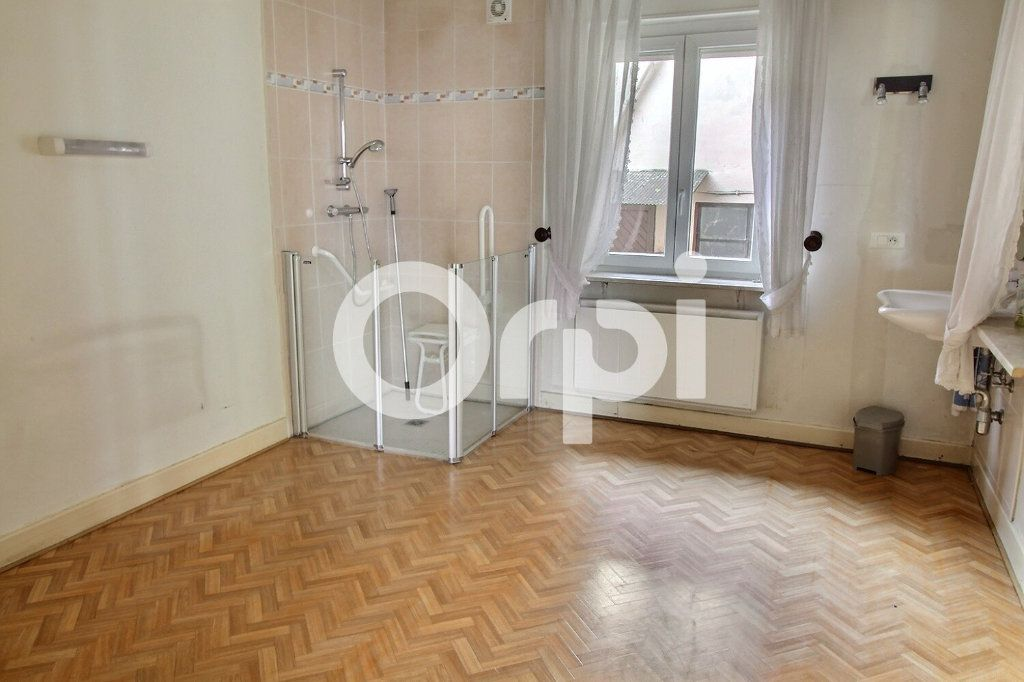 Maison à vendre 5 120m2 à Ohlungen vignette-1