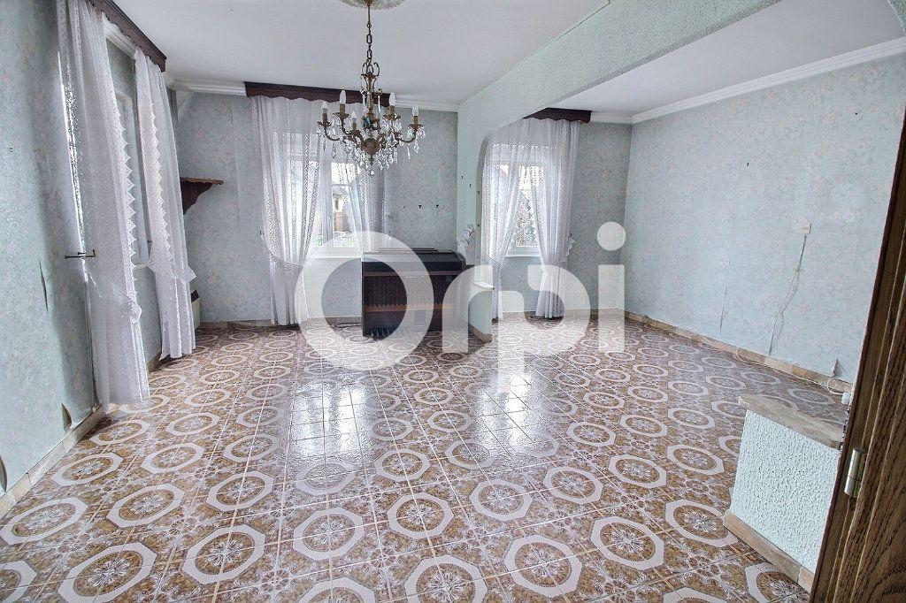 Maison à vendre 5 120m2 à Ohlungen vignette-2