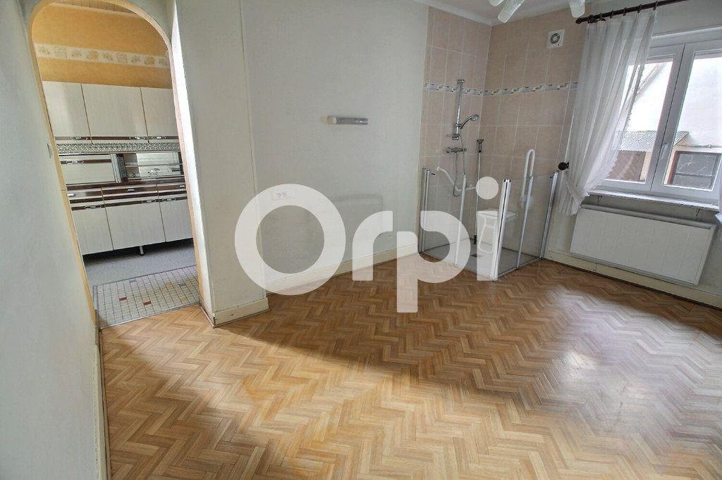 Maison à vendre 5 120m2 à Ohlungen vignette-3