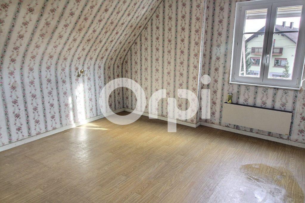 Maison à vendre 5 120m2 à Ohlungen vignette-4