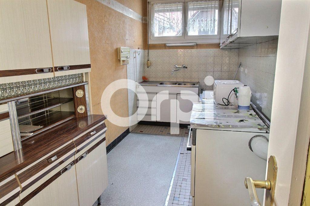 Maison à vendre 5 120m2 à Ohlungen vignette-5