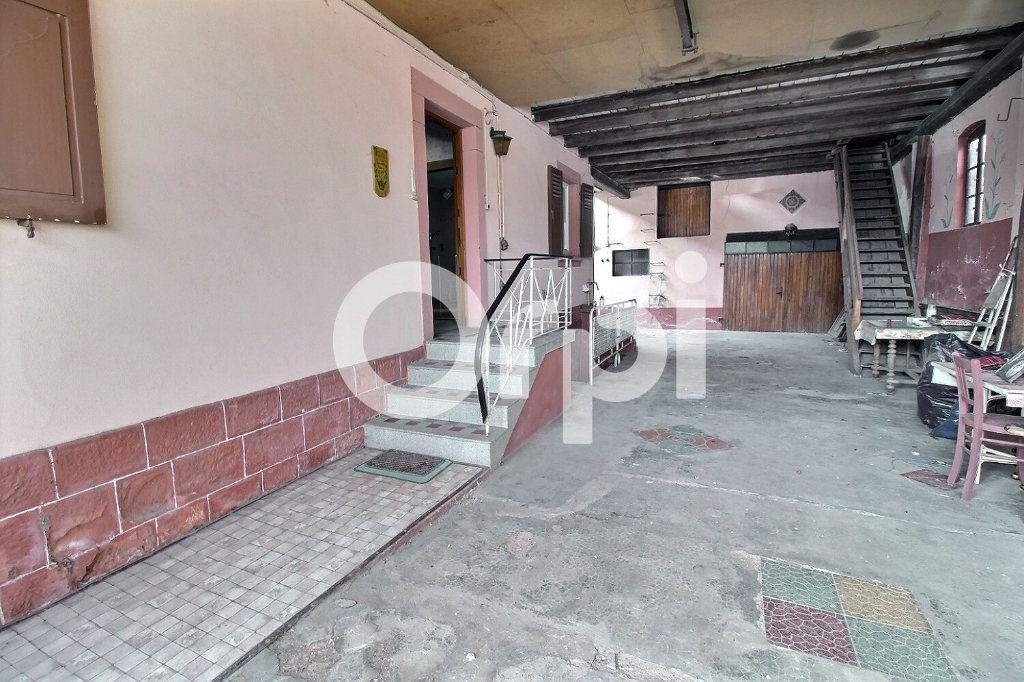 Maison à vendre 5 120m2 à Ohlungen vignette-7