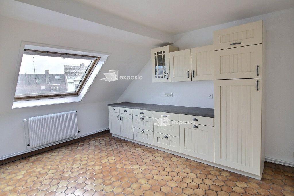 Appartement à louer 2 47m2 à Strasbourg vignette-3