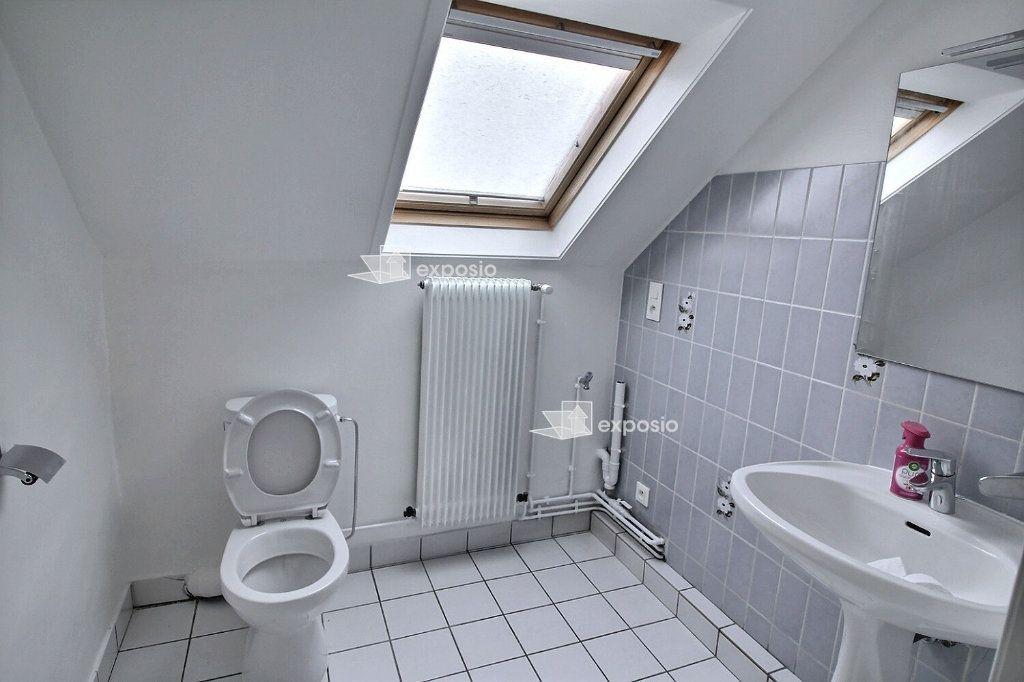 Appartement à louer 2 47m2 à Strasbourg vignette-4