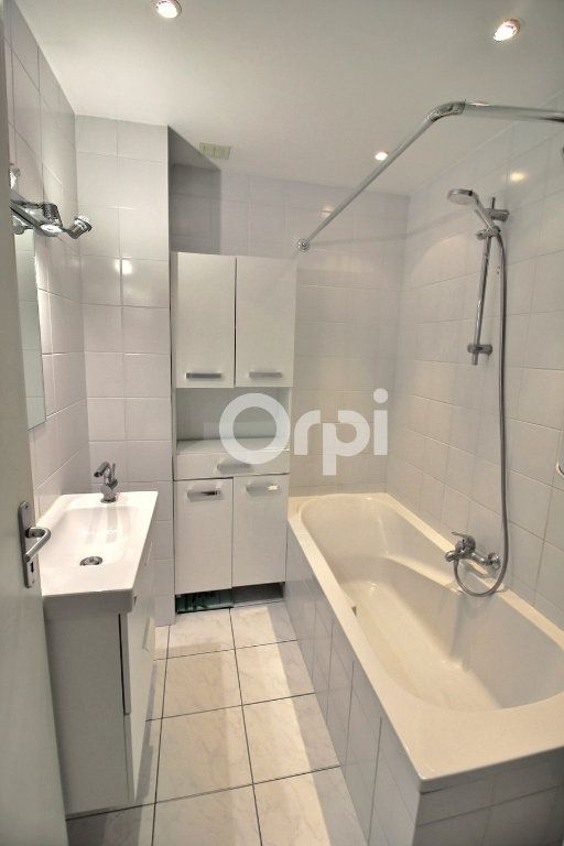 Appartement à vendre 3 90m2 à Strasbourg vignette-7