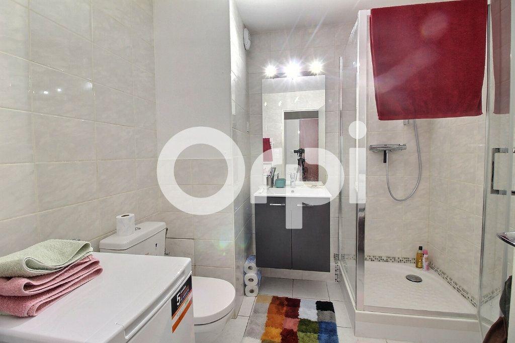 Appartement à vendre 1 30.6m2 à Strasbourg vignette-3
