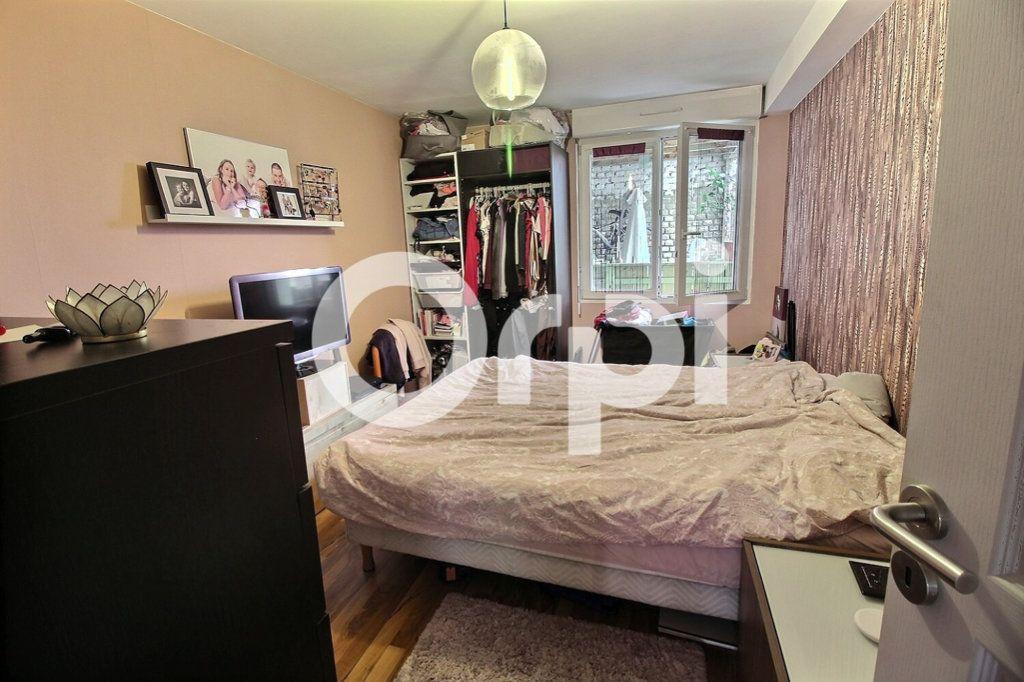 Appartement à vendre 4 75.8m2 à Strasbourg vignette-6