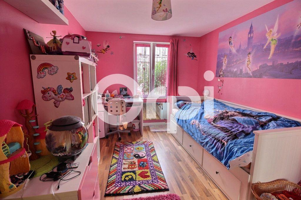Appartement à vendre 4 75.8m2 à Strasbourg vignette-7