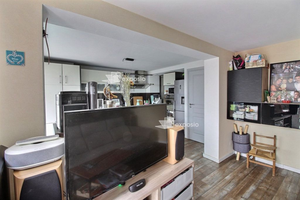 Appartement à vendre 4 75.8m2 à Strasbourg vignette-11
