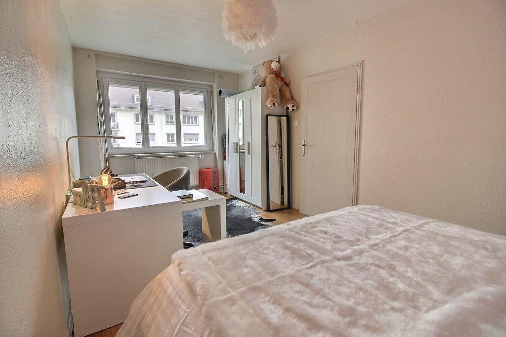 Appartement à vendre 2 47.49m2 à Strasbourg vignette-5