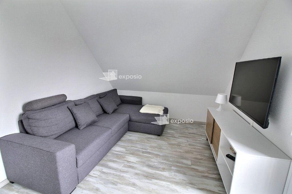 Appartement à louer 3 78.86m2 à Bischheim vignette-4