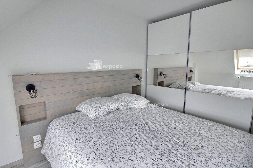 Appartement à louer 3 78.86m2 à Bischheim vignette-5
