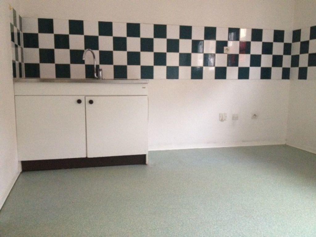 Appartement à louer 1 33.98m2 à Obernai vignette-3