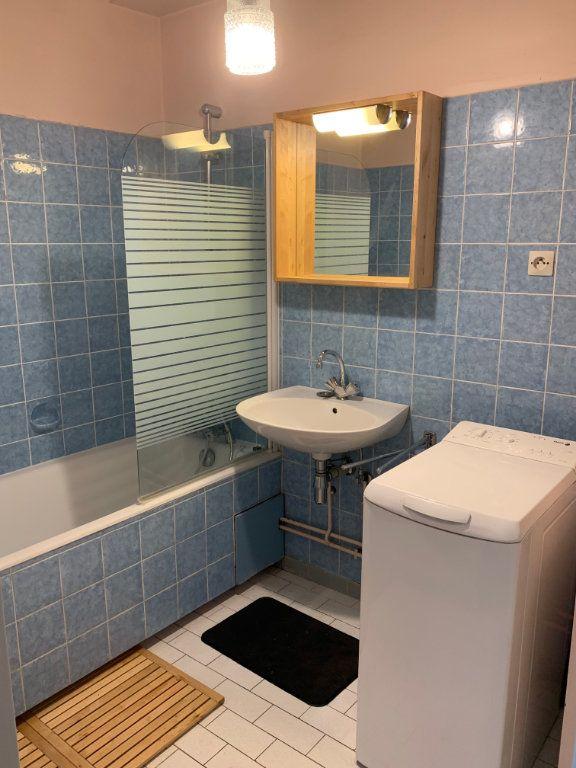 Appartement à louer 2 66m2 à Strasbourg vignette-5