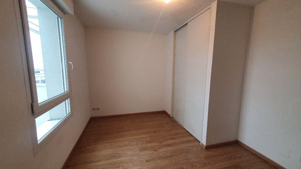 Appartement à louer 4 115.26m2 à Strasbourg vignette-6