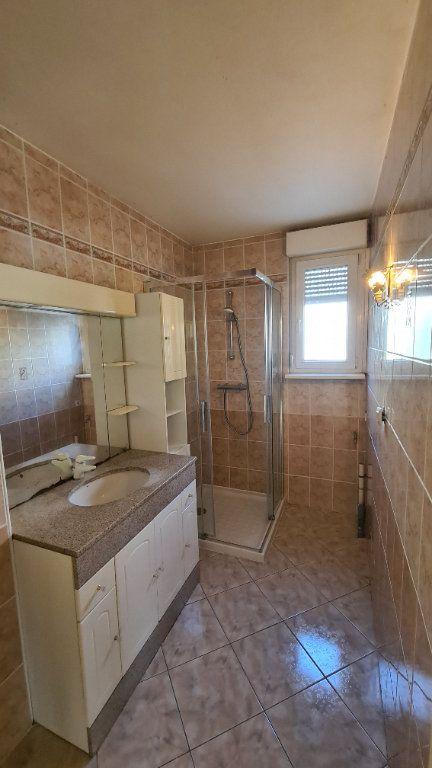 Appartement à louer 3 70m2 à Strasbourg vignette-7