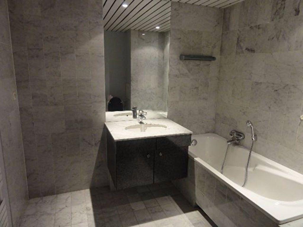 Appartement à louer 1 30m2 à Strasbourg vignette-3