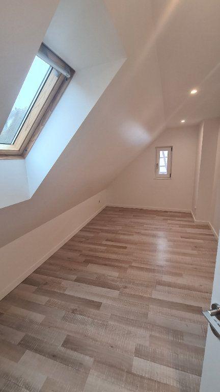 Appartement à louer 3 49.4m2 à Strasbourg vignette-5