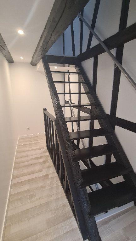 Appartement à louer 3 49.4m2 à Strasbourg vignette-8