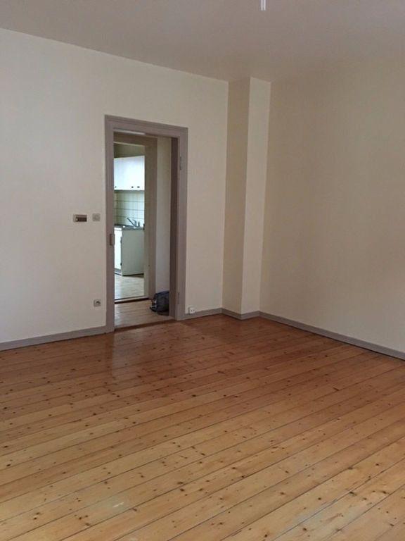Appartement à louer 3 64m2 à Schiltigheim vignette-2