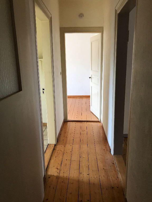 Appartement à louer 3 64m2 à Schiltigheim vignette-4