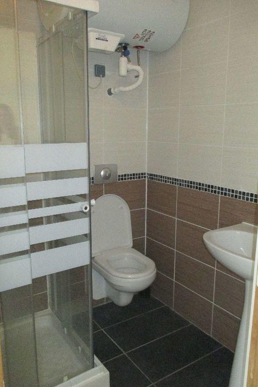 Appartement à louer 1 21.8m2 à Strasbourg vignette-6