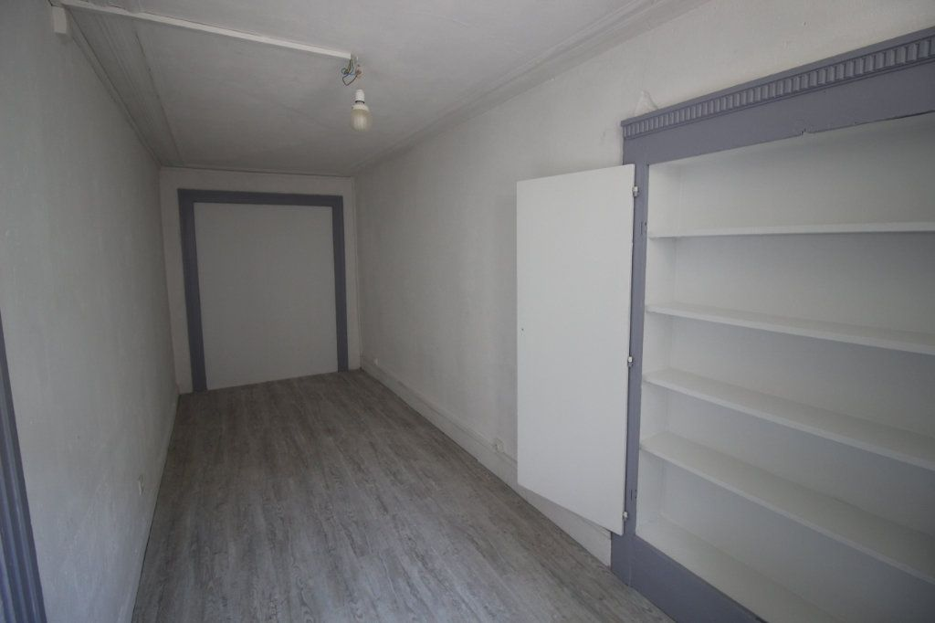 Appartement à louer 2 43.47m2 à Strasbourg vignette-2