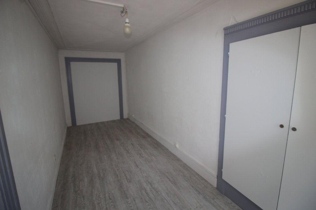 Appartement à louer 2 43.47m2 à Strasbourg vignette-6