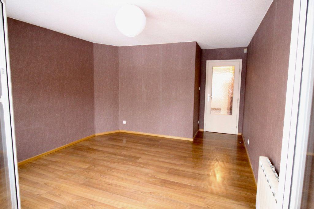 Appartement à louer 2 46.71m2 à Schiltigheim vignette-3
