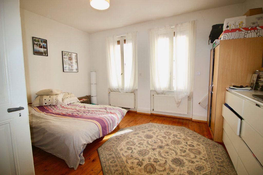 Appartement à louer 2 44.66m2 à Strasbourg vignette-2