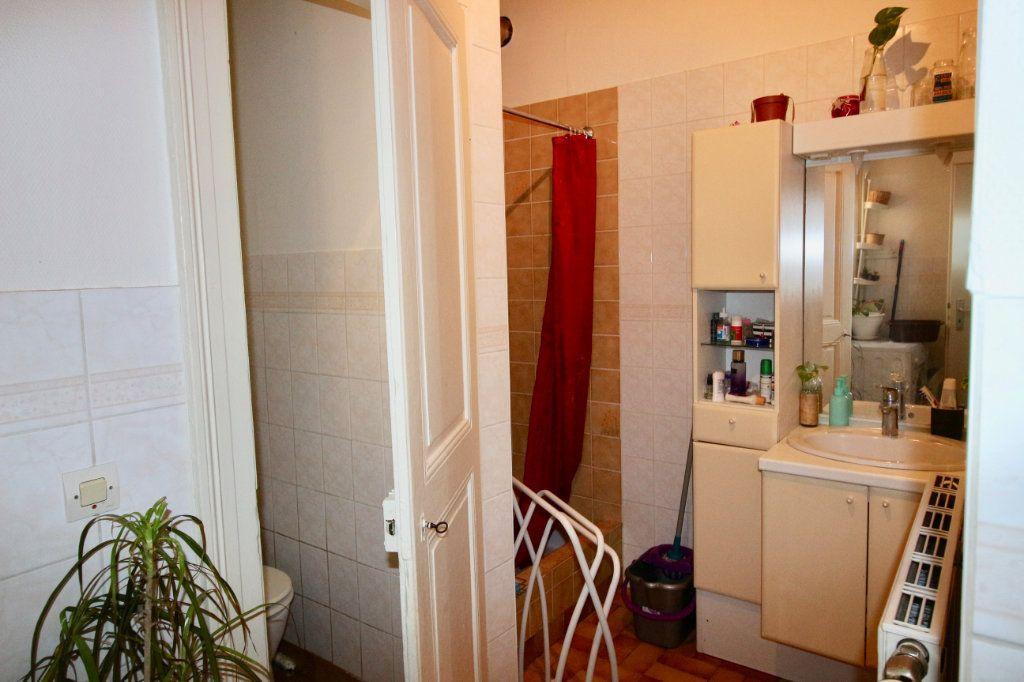 Appartement à louer 2 44.66m2 à Strasbourg vignette-3