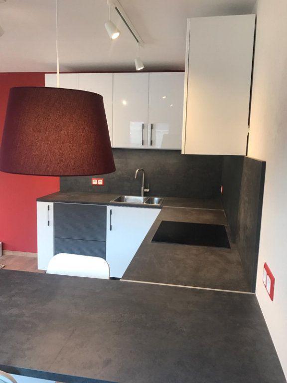 Maison à louer 2 40m2 à Griesheim-près-Molsheim vignette-8