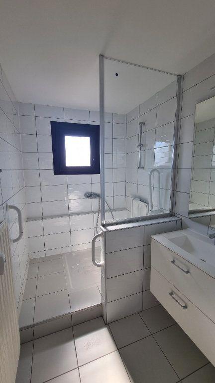 Appartement à louer 4 85.18m2 à Marlenheim vignette-3