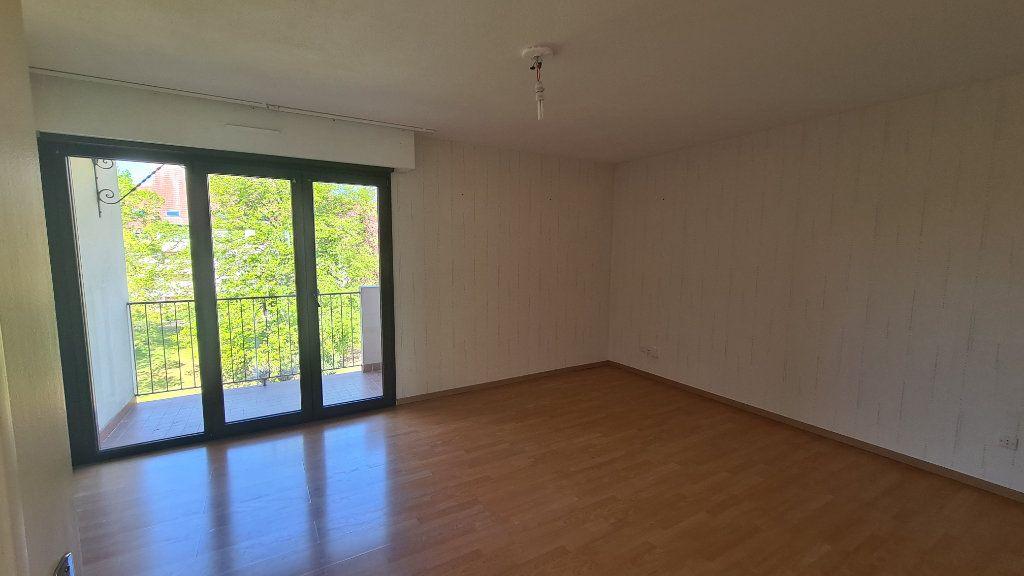 Appartement à louer 4 85.18m2 à Marlenheim vignette-5