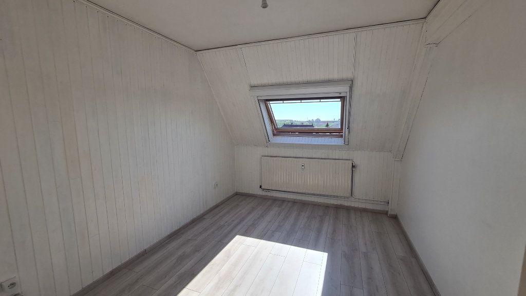 Appartement à louer 4 85.18m2 à Marlenheim vignette-7