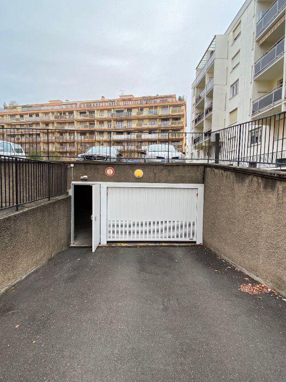 Stationnement à louer 0 15.65m2 à Strasbourg vignette-1